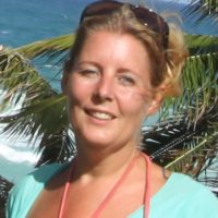 Welcoming you at Casa Bonaire is our host Joy Koning and she will make you feel right at home. Our host will take the time to make you familiar with the surroundings and she will do what she can to make your stay pleasant and relaxing.